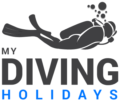 My Diving Holidays